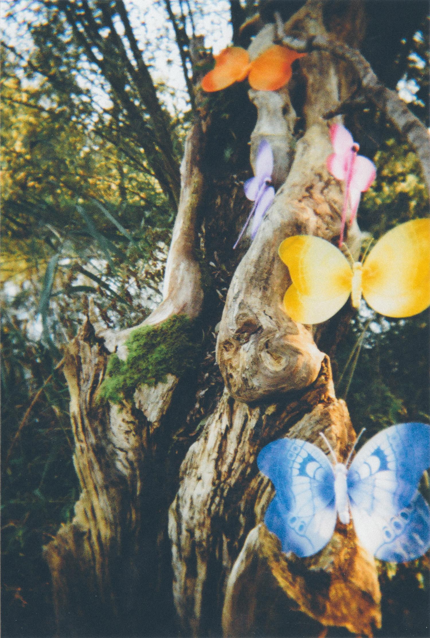 fairytaleautumn09